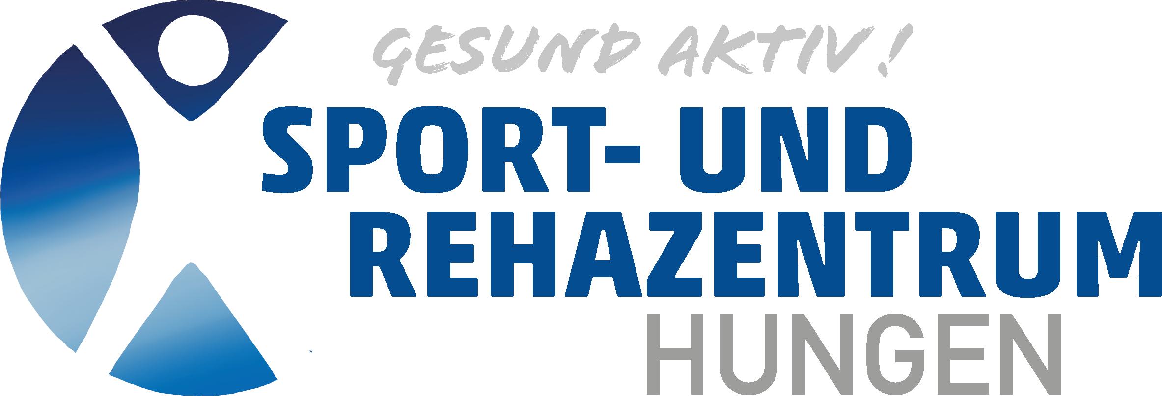 Sport- und Rehazentrum Hungen - Ihre Adresse für Sport, Fitness und Gesundheit in Hungen