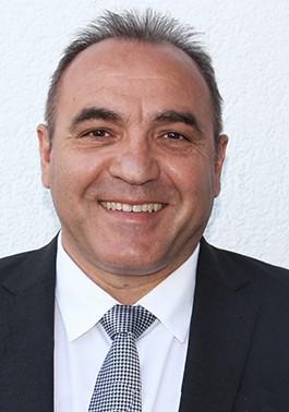 Cataldo Parise