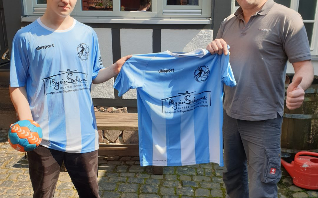 MJC Oberliga 2020/2021