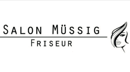 Salon_Friseur_Muessig_Hungen