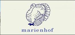 Marienhof_Hungen