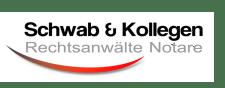 RAE_Schwab_&_Kollegen