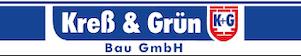 Kress_&_Gruen